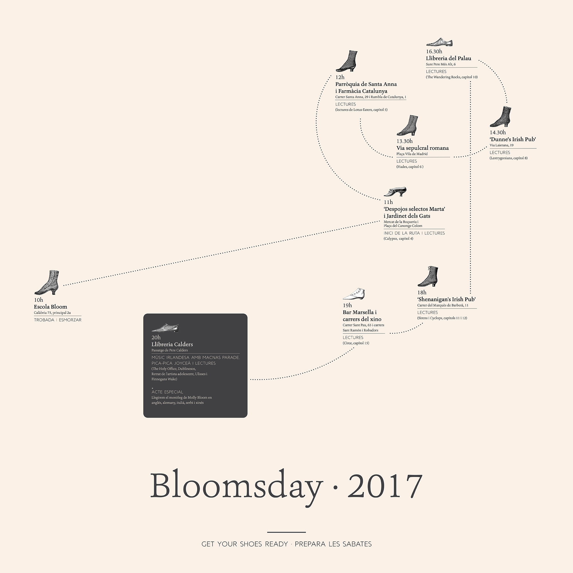 MapaBLOOMSDAY_v02